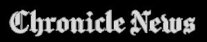 Chronicle News